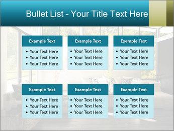 0000076672 PowerPoint Templates - Slide 56