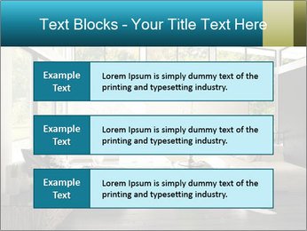 0000076672 PowerPoint Templates - Slide 58