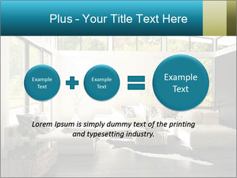 0000076672 PowerPoint Template - Slide 75