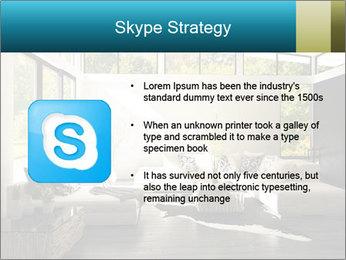 0000076672 PowerPoint Templates - Slide 8