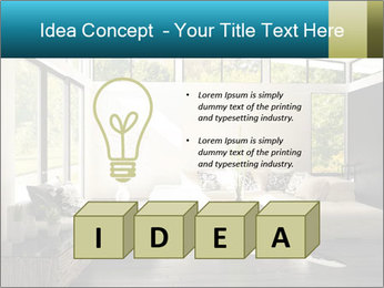 0000076672 PowerPoint Template - Slide 80