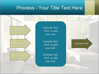 0000076672 PowerPoint Template - Slide 85
