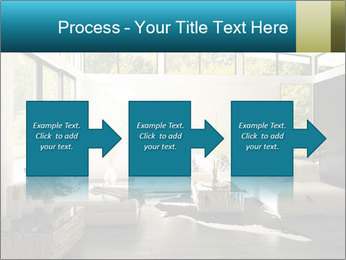 0000076672 PowerPoint Template - Slide 88