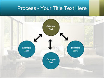 0000076672 PowerPoint Template - Slide 91