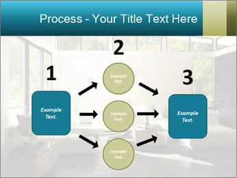 0000076672 PowerPoint Template - Slide 92