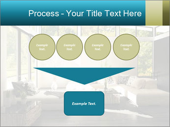 0000076672 PowerPoint Template - Slide 93
