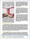0000076672 Word Templates - Page 4