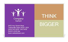 0000076673 Business Card Templates