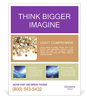 0000076673 Poster Template