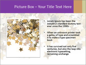 0000076673 PowerPoint Templates - Slide 13