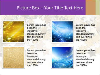 0000076673 PowerPoint Templates - Slide 14