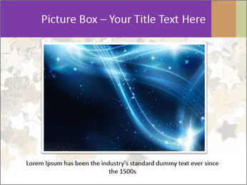 0000076673 PowerPoint Templates - Slide 15