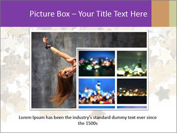0000076673 PowerPoint Templates - Slide 16