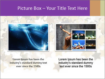 0000076673 PowerPoint Templates - Slide 18
