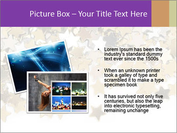 0000076673 PowerPoint Templates - Slide 20