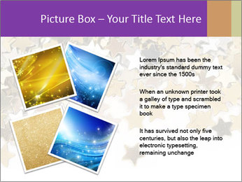 0000076673 PowerPoint Templates - Slide 23