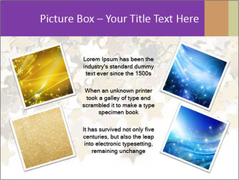 0000076673 PowerPoint Templates - Slide 24
