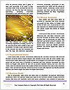 0000076673 Word Template - Page 4