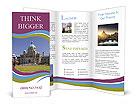 0000076674 Brochure Template