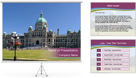 0000076674 PowerPoint Template