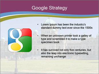 0000076674 PowerPoint Template - Slide 10