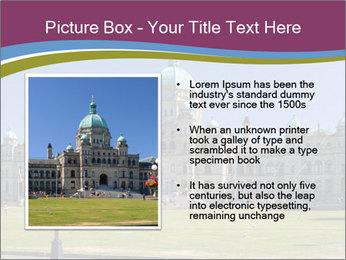 0000076674 PowerPoint Template - Slide 13