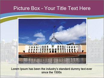 0000076674 PowerPoint Template - Slide 15