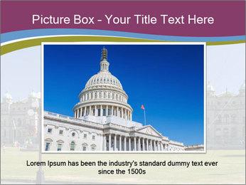 0000076674 PowerPoint Template - Slide 16