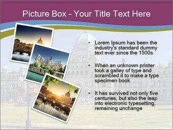0000076674 PowerPoint Template - Slide 17