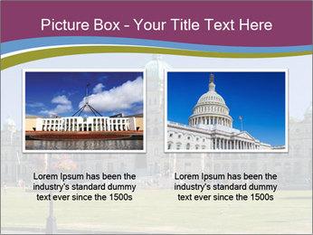 0000076674 PowerPoint Template - Slide 18