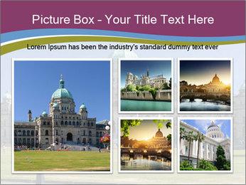 0000076674 PowerPoint Template - Slide 19
