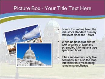 0000076674 PowerPoint Template - Slide 20