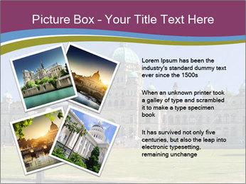0000076674 PowerPoint Template - Slide 23