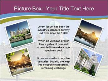 0000076674 PowerPoint Template - Slide 24