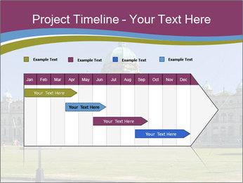 0000076674 PowerPoint Template - Slide 25