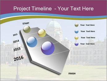 0000076674 PowerPoint Template - Slide 26