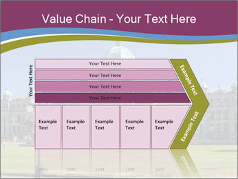 0000076674 PowerPoint Template - Slide 27