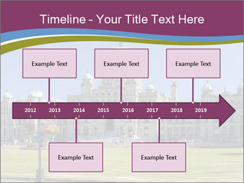 0000076674 PowerPoint Template - Slide 28