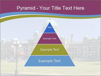 0000076674 PowerPoint Template - Slide 30