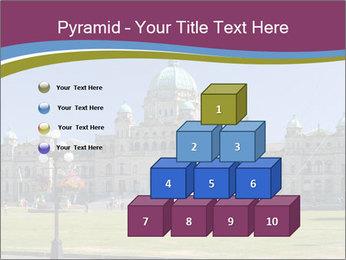 0000076674 PowerPoint Template - Slide 31