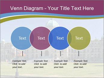 0000076674 PowerPoint Template - Slide 32