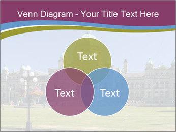 0000076674 PowerPoint Template - Slide 33
