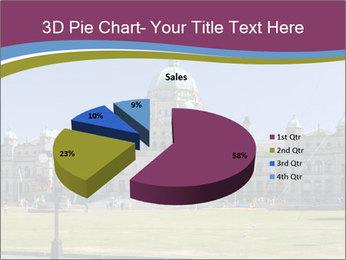 0000076674 PowerPoint Template - Slide 35