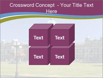 0000076674 PowerPoint Template - Slide 39