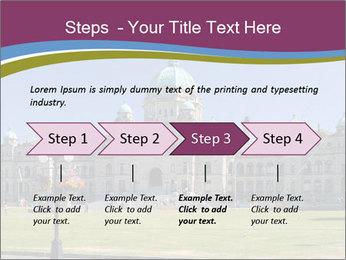 0000076674 PowerPoint Template - Slide 4