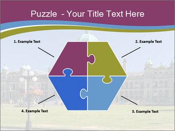 0000076674 PowerPoint Template - Slide 40