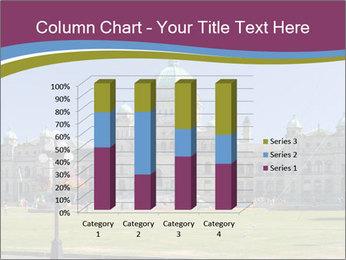 0000076674 PowerPoint Template - Slide 50