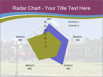 0000076674 PowerPoint Template - Slide 51