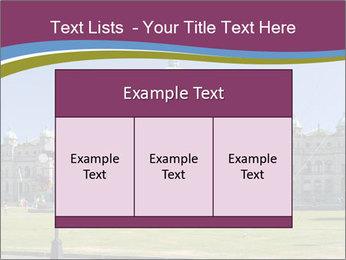 0000076674 PowerPoint Template - Slide 59