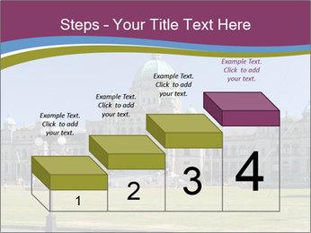 0000076674 PowerPoint Template - Slide 64